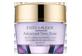Vignette du produit Estée Lauder - Advanced Time Zone crème experte anti-rides et ridules FPS 15, 50 ml, peaux normales à mixtes