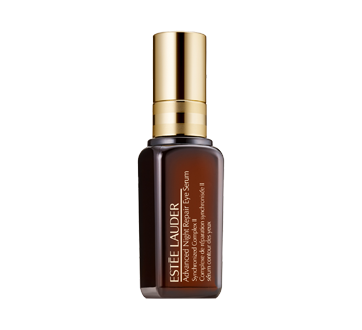 Advanced Night Repair Eye Serum complexe de réparation synchronisée II sérum contour des yeux, 15 ml