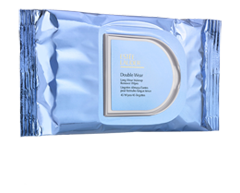 Image du produit Estée Lauder - Double Wear lingettes démaquillantes pour formules longue tenue, 45 unités
