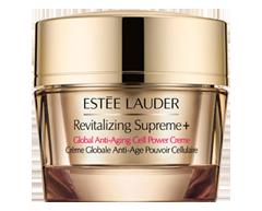 Image du produit Estée Lauder - Revitalizing Supreme+ crème globale anti-âge pouvoir cellulaire, 50 ml
