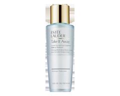 Image du produit Estée Lauder - Take It Away démaquillant doux lèvres et yeux pour formules longue tenue, 100 ml