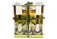 Vignette du produit Medaglio - Ensemble trempette Deluxe pour pâtes, 7 unités