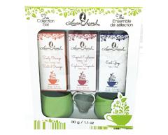 Image du produit Laura Secord - Tasses à infusion ensemble cadeau, 6 unités