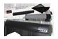 Vignette du produit Eclipse Pro - Bar de son Bluetooth, 1 unité, noir-gris