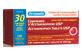 Vignette du produit Personnelle - Acétaminophène extra fort, 100 unités