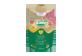 Vignette du produit Baby Gourmet - Plus 3g protéines nourriture biologique pour bébés, 128 ml, bananes, figues, avoine et yogourt grec