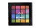 Vignette 1 du produit NYX Professional Makeup - Palette d'ombres à paupières Ultimate, 1 unité