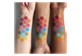 Vignette 5 du produit NYX Professional Makeup - Palette d'ombres à paupières Ultimate, 1 unité