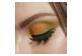 Vignette 6 du produit NYX Professional Makeup - Palette d'ombres à paupières Ultimate, 1 unité
