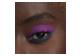 Vignette 7 du produit NYX Professional Makeup - Palette d'ombres à paupières Ultimate, 1 unité