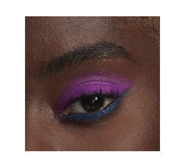 Image 7 du produit NYX Professional Makeup - Palette d'ombres à paupières Ultimate, 1 unité