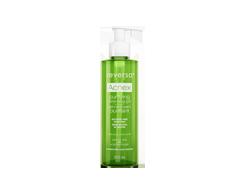 Image du produit Reversa - Acnex gel nettoyant purifiant, 200 ml