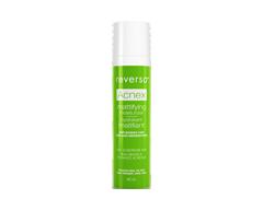 Image du produit Reversa - Acnex hydratant matifiant, 40 ml