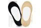 Vignette 2 du produit Studio 530 - Bas pour femme socquettes, 1 unité