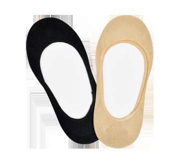 Image 2 du produit Studio 530 - Bas pour femme socquettes, 1 unité