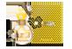Vignette du produit Marc Jacobs - Honey eau de parfum, 50 ml