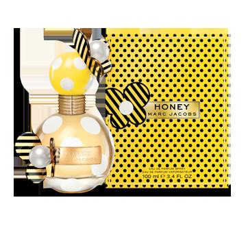 Honey eau de parfum, 50 ml