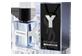 Vignette du produit Yves Saint Laurent - Y eau de toilette, 60 ml