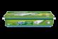 Vignette du produit Swiffer - Swiffer Sweeper multi-surfaces recharges de coussins nettoyants humidifiés pour balai, 12 unités, lavande vanillée et réconfort