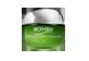 Vignette du produit Biotherm - Skin Oxygen gel apaisant, 50 ml