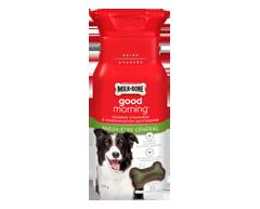 Image du produit Milk-Bone - Mieux-être général gâteries pour chien, 170 g