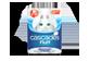 Vignette du produit Cascades - Fluff résistant papier hygiénique, 12 unités