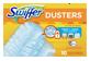 Vignette du produit Swiffer - Swiffer Duster180 multi-surfaces recharges, 10 unités, parfum lavande vanillée et réconfort de Febreze
