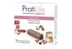 Vignette 1 du produit ProtiLife - Gauffrette protéinée, 5 unités, café moka