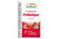 Vignette du produit Jamieson - Probiotique à croquer, 60 unités, fraise