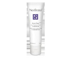 Image du produit NeoStrata - Acne Clear fluide traitant contre l'acné, 50 ml
