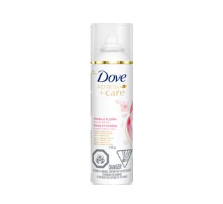 Refresh + Care shampoing à sec, 142 g, frais et floral