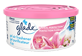 Vignette du produit Glade - Gel purificateur d'air, 70 g, perfection florale