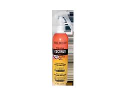 Image du produit Marc Anthony - Hydrating Coconut Oil & Shea Butter vaporisateur démêlant sans rinçage, 250 ml