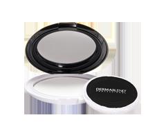 Image du produit Dermablend Professional - Poudre compacte fixatrice, 10 g