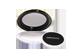 Vignette du produit Dermablend Professional - Poudre compacte fixatrice, 10 g