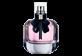 Vignette du produit Yves Saint Laurent - Mon Paris eau de parfum, 90 ml