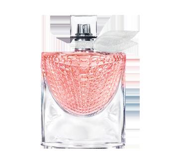 La vie est belle l 39 clat eau de parfum 50 ml lanc me - Parfum lancome la vie est belle pas cher ...