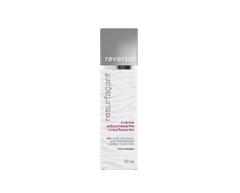 Image du produit Reversa - Crème adoucissante resurfaçante, 50ml