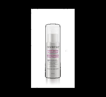 Image 2 du produit Reversa - Crème adoucissante resurfaçante, 50ml