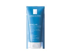Image du produit La Roche-Posay - Effaclar masque sébo-régulateur purifiant désincrustant anti-brillance, 100 ml