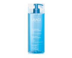 Image du produit Uriage - Gel surgras dermatologique, 500 ml