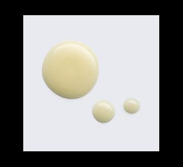Image 2 du produit Estée Lauder - Perfectionist Pro soin lift et fermeté, 30 ml