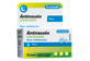 Vignette du produit Personnelle - Antinausée gingembre avec mélatonine, 20 unités, gingembre