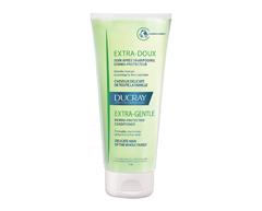 Image du produit Ducray - Soin après shampooing dermo-protecteur extra-doux, 200 ml