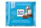 Vignette du produit Ritter Sport - Chocolat au lait des Alpes, 100 g