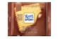 Vignette du produit Ritter Sport - Chocolat au lait avec biscuit au beurre, 100 g