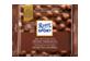 Vignette du produit Ritter Sport - Chocolat au lait avec noisettes entières, 100 g