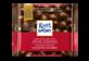 Vignette du produit Ritter Sport - Chocolat noir avec noisettes entières, 100 g