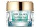 Vignette du produit Estée Lauder - DayWear Eye gel-crème contour des yeux rafraîchissant antioxydant et hydratant, 15 ml