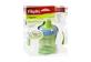 Vignette 2 du produit Playtex - Série Entraînement - 1 verre de 6 oz avec bec souple
